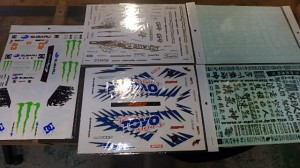 PB090002